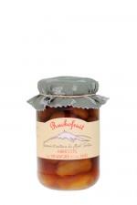 Abrikoser i vineddike,  Ruchofruit