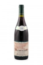Bourgogne Domaine Mugnier & Fils Meursault au Moulin Landin