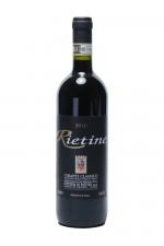 Fattoria di Rietine, Chianti Classico DOCG