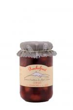 Kirsebær i vineddike,  Ruchofruit