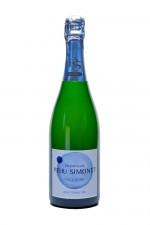 PEHU SIMONET FACE NORD Champagne brut grand cru