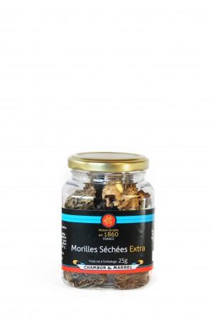 morilles-sechees-extra
