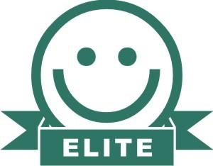 Elite_Smiley