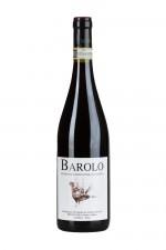 erbaluna-barolo