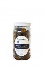 nyons-olive_olives-noires
