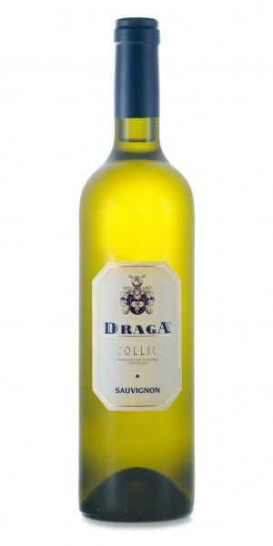 0007_Draga-Sauvignon
