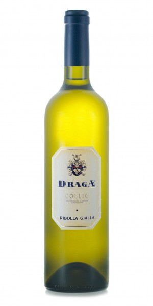 0008_Draga-Ribolla-gialla